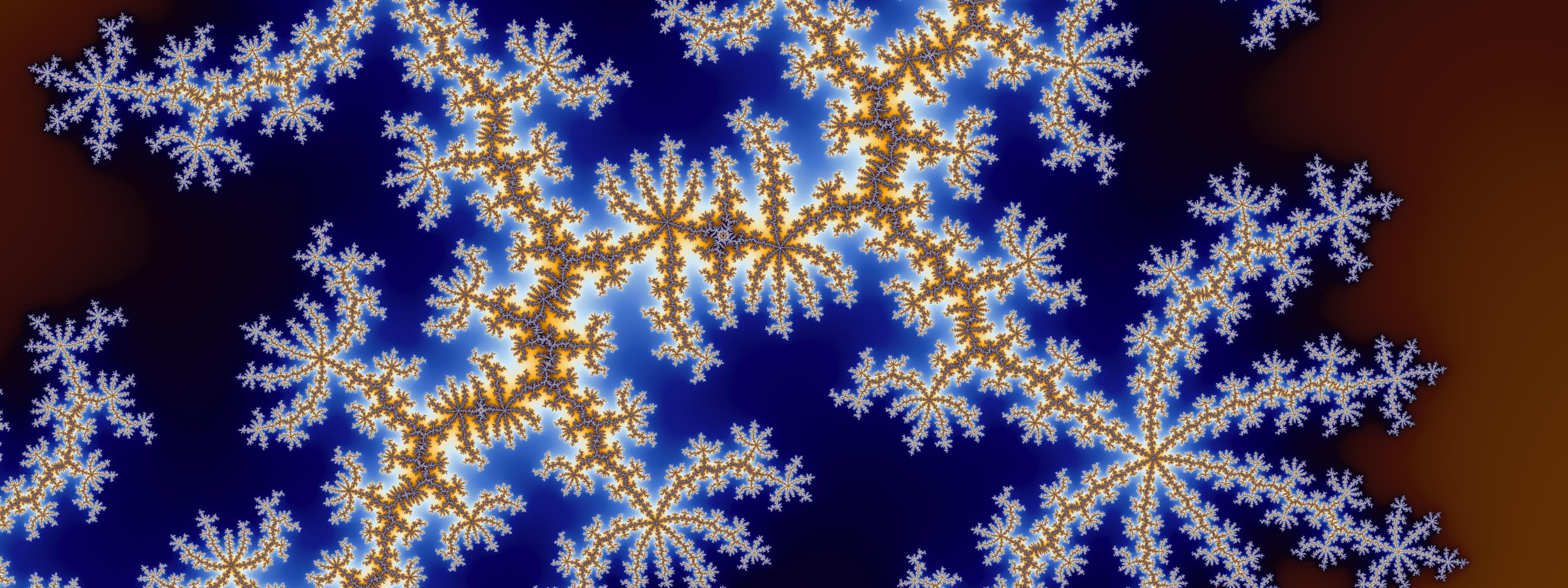 functional fractals  u2014 mandelbrot set in f